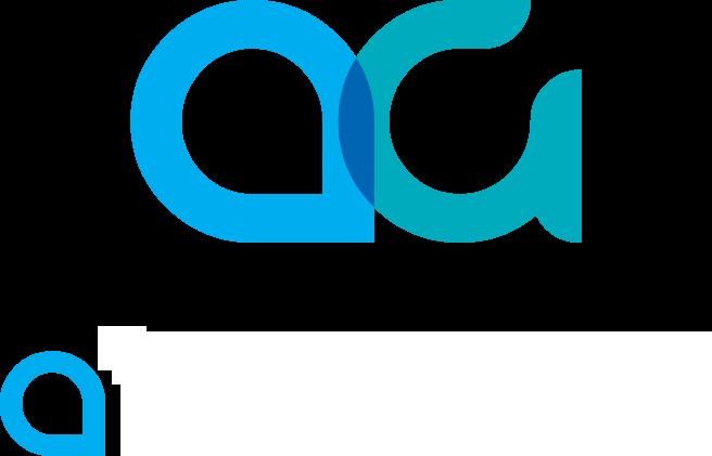 Athling